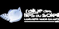 Rallye des Iles (logo)