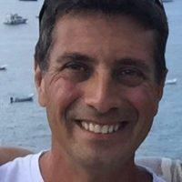 Armando Addati