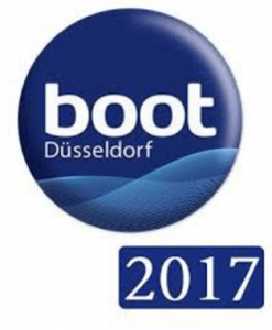 Germany Boat Show 2017