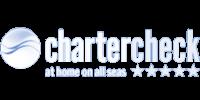 Chartercheck (logo)