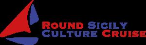 Round Sicily Culture Cruise (logo)