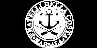 Fratella Della Costa (logo)