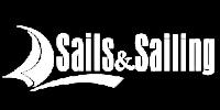 Sails and Sailing (logo)