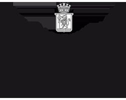 CARLO PELLEGRINO logo