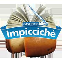 CASEFICIO IMPICHE logo