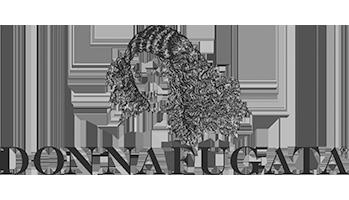 DONNA FUGATA logo