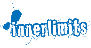 INNER LIMITS logo