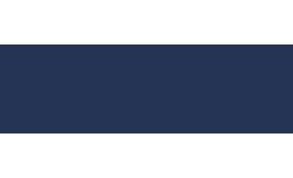 PALANTIR VENTURES logo