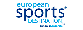 European Sports Destinations