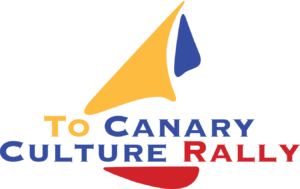To Canary Culture Rally