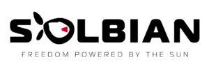 Solbian (logo)