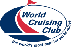 World Cruising Club (logo)