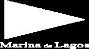 Marina de Lagos (logo)