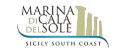 Marina Cala del Sole (logo)